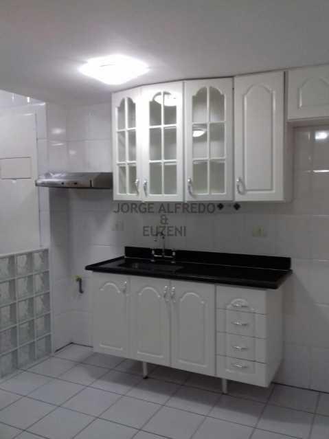 278fa92a-ade2-412a-8020-bf69d9 - Condominio do Edificio Veneza. - JAAP30057 - 20