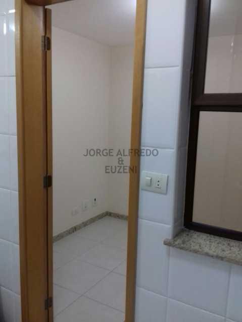 346fadfe-d903-4b21-ade4-ed4a16 - Condominio do Edificio Veneza. - JAAP30057 - 21
