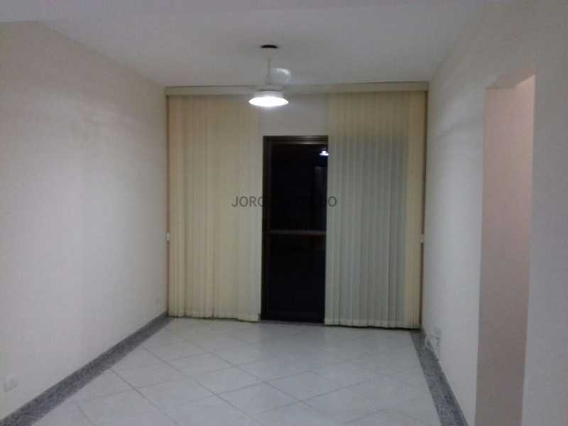 950f2498-92c0-42f1-a7ce-b0f727 - Condominio do Edificio Veneza. - JAAP30057 - 24