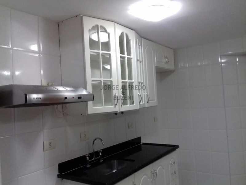 6583ba34-8823-4000-95da-5fee22 - Condominio do Edificio Veneza. - JAAP30057 - 25