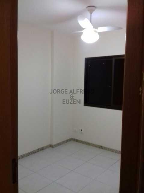 35600e2d-a089-49c1-a3ef-6c0b52 - Condominio do Edificio Veneza. - JAAP30057 - 26