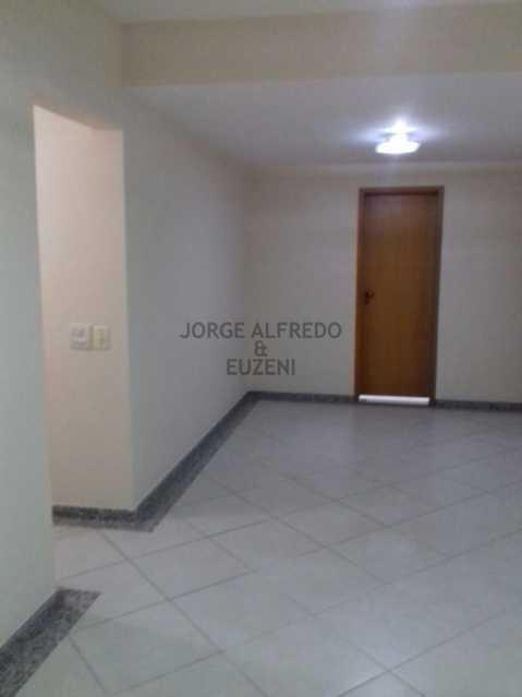c47d51ef-3361-4f96-ac5f-c496cb - Condominio do Edificio Veneza. - JAAP30057 - 22