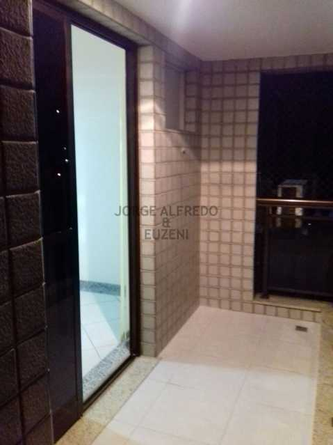 ddadcea5-de79-4deb-84f3-9e9596 - Condominio do Edificio Veneza. - JAAP30057 - 28