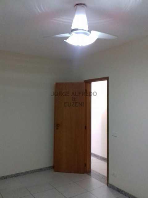 df57b56c-77fc-4d38-81ac-49995e - Condominio do Edificio Veneza. - JAAP30057 - 29