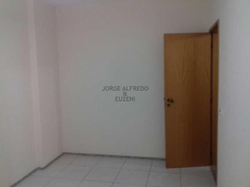 e6a26cc8-9543-4e56-b39f-3006a8 - Condominio do Edificio Veneza. - JAAP30057 - 30