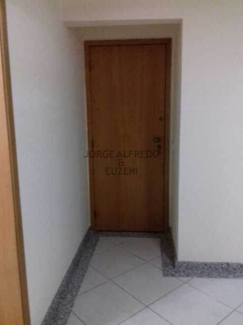 f39e24bd-6093-4402-ba1f-516fb7 - Condominio do Edificio Veneza. - JAAP30057 - 31