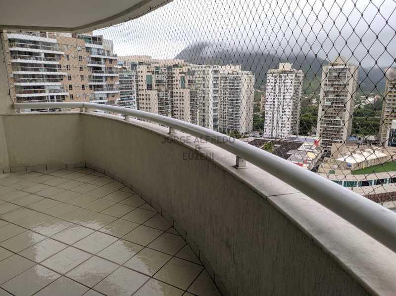 IMG-20201105-WA0172 - VARANDAS DE BARRA BONITA. - JAAP30087 - 14