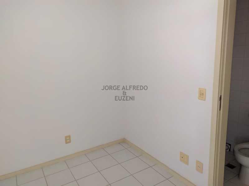 IMG-20201105-WA0148 - VARANDAS DE BARRA BONITA. - JAAP30087 - 17