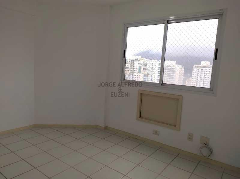 IMG-20201105-WA0160 - VARANDAS DE BARRA BONITA. - JAAP30087 - 18