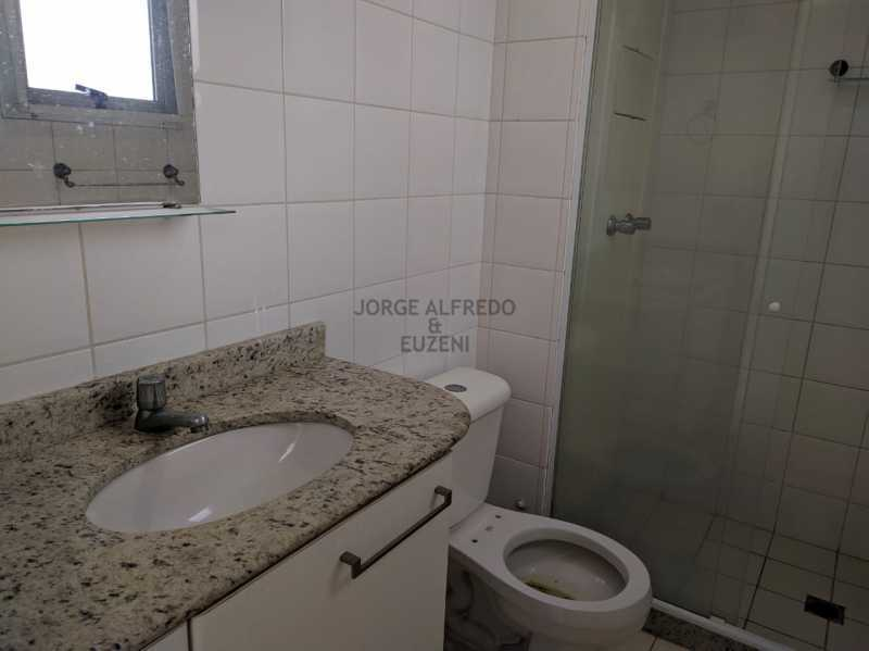 IMG-20201105-WA0151 - VARANDAS DE BARRA BONITA. - JAAP30087 - 20