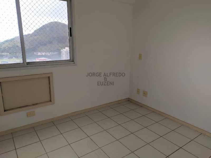 IMG-20201105-WA0152 - VARANDAS DE BARRA BONITA. - JAAP30087 - 21
