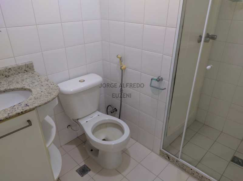 IMG-20201105-WA0143 - VARANDAS DE BARRA BONITA. - JAAP30087 - 24