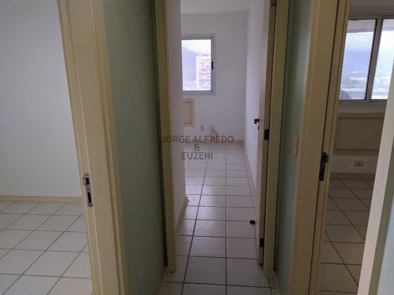 IMG-20201105-WA0156 - VARANDAS DE BARRA BONITA. - JAAP30087 - 26