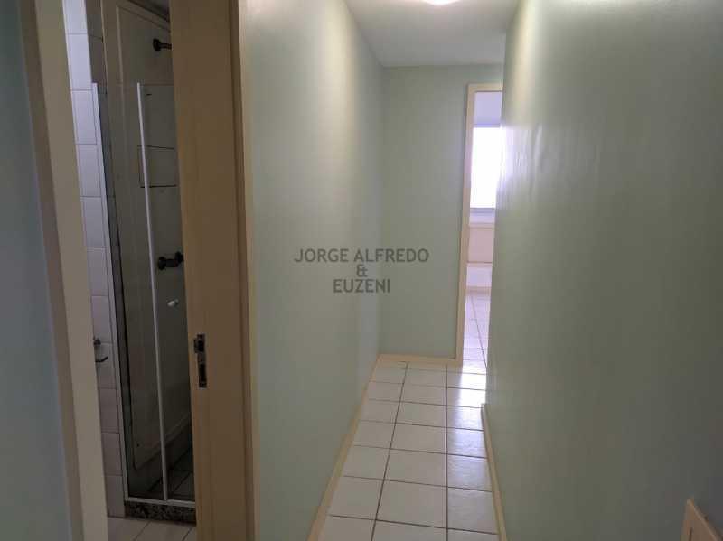 IMG-20201105-WA0145 - VARANDAS DE BARRA BONITA. - JAAP30087 - 27