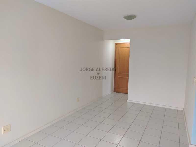 IMG-20201105-WA0157 - VARANDAS DE BARRA BONITA. - JAAP30087 - 28