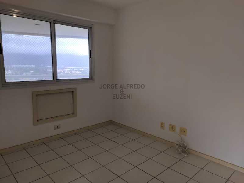 IMG-20201105-WA0146 - VARANDAS DE BARRA BONITA. - JAAP30087 - 29