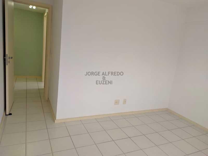 IMG-20201105-WA0147 - VARANDAS DE BARRA BONITA. - JAAP30087 - 30