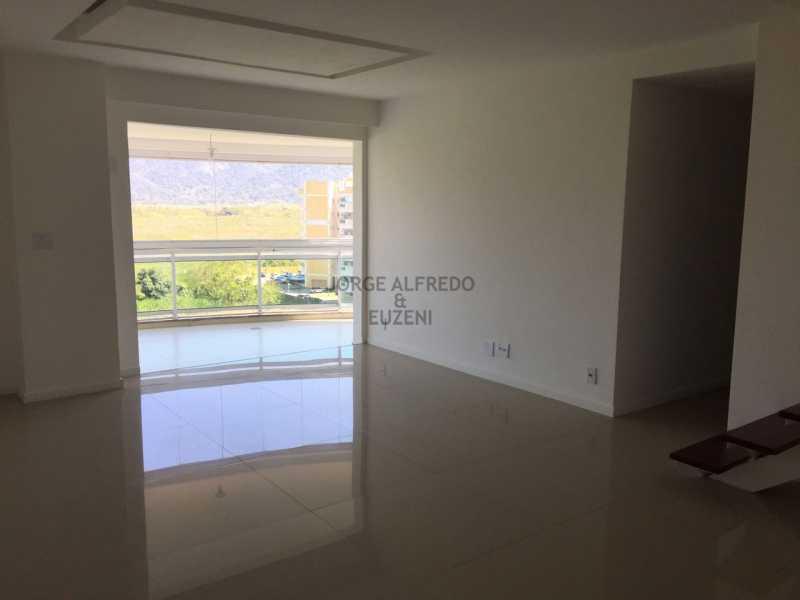 2b4c1c75-ec7d-4b05-85a7-ac0168 - Máximo - Recreio Condomínio Resort - JACO30009 - 3