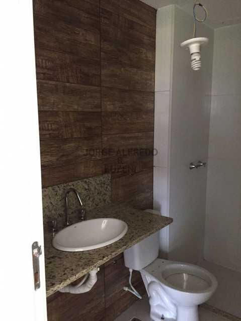 08baa8a1-b3c3-4e59-9477-b89941 - Máximo - Recreio Condomínio Resort - JACO30009 - 4