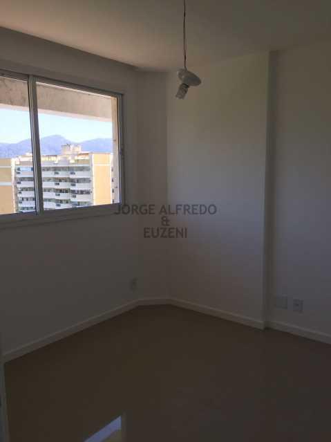 25cede71-b7f1-4713-9340-526ccd - Máximo - Recreio Condomínio Resort - JACO30009 - 5