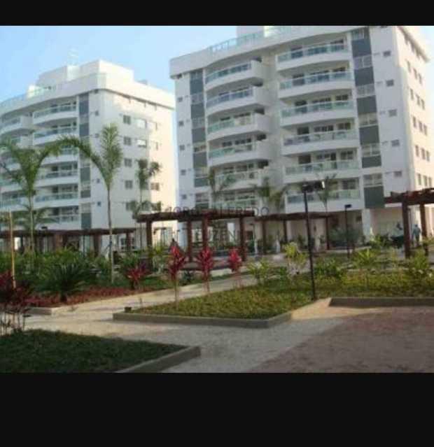 43ec1514-63a2-4537-9ef7-46498c - Máximo - Recreio Condomínio Resort - JACO30009 - 1