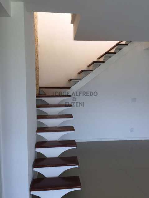 0251d2ce-73fd-40fb-9ad1-e0c67d - Máximo - Recreio Condomínio Resort - JACO30009 - 6