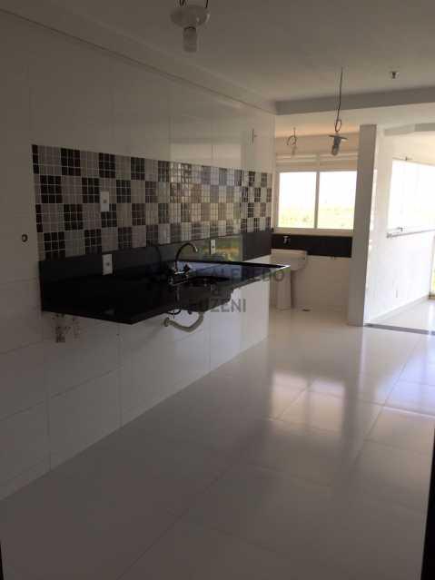 4264cc15-16c3-43eb-b944-2661a8 - Máximo - Recreio Condomínio Resort - JACO30009 - 8