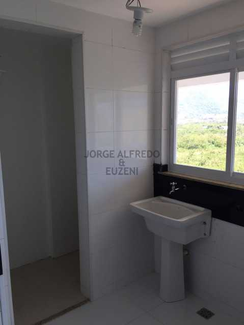 025569be-177c-4fc3-b767-3ef180 - Máximo - Recreio Condomínio Resort - JACO30009 - 9