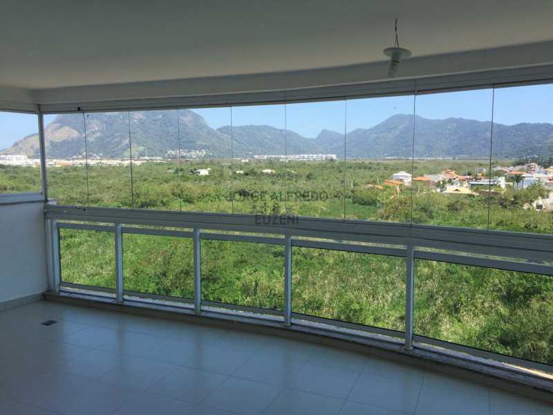 b978e9ac-5203-4acb-b233-dfab42 - Máximo - Recreio Condomínio Resort - JACO30009 - 10