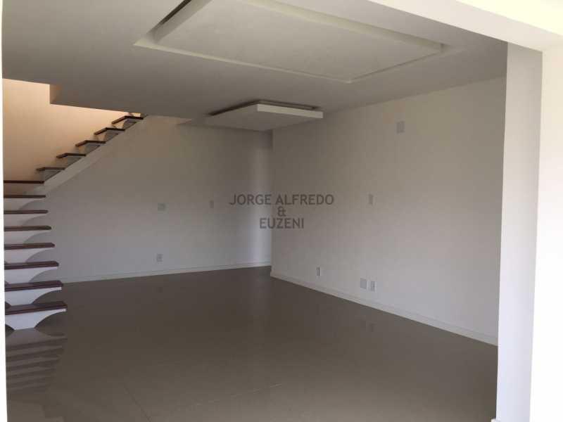 b9167c6f-936d-42de-bde6-5feb73 - Máximo - Recreio Condomínio Resort - JACO30009 - 11