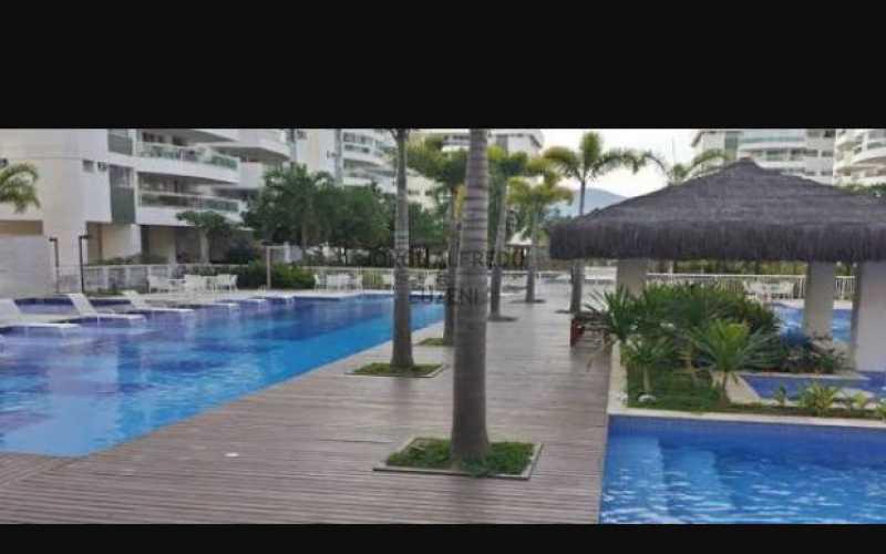 ce1b9ddc-ee6f-49cf-9003-899a32 - Máximo - Recreio Condomínio Resort - JACO30009 - 12