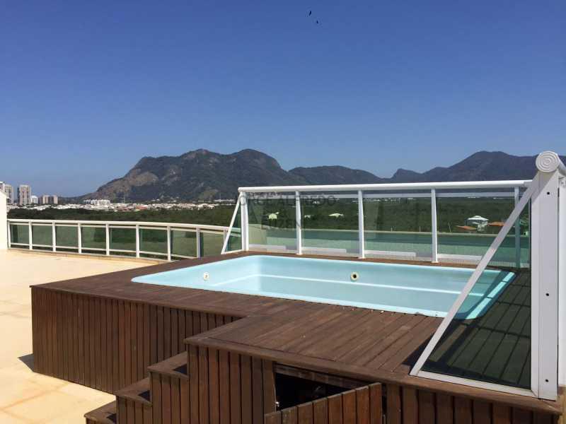 fd61aaa9-26e7-4548-8b52-78c239 - Máximo - Recreio Condomínio Resort - JACO30009 - 14