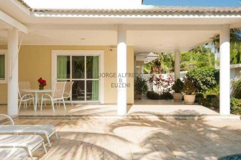WhatsApp Image 2018-10-31 at 2 - Casa Maravilhosa Vista Magnífica - JACN40035 - 4