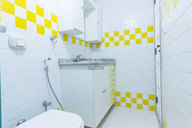 _MG_banheiro3 - Cobertura 3 quartos à venda Recreio dos Bandeirantes, Rio de Janeiro - R$ 1.400.000 - JACO30014 - 15