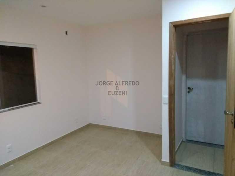 IMG-20190131-WA0093 - V.Pequena Bosque das Bromélias - JACN30023 - 11
