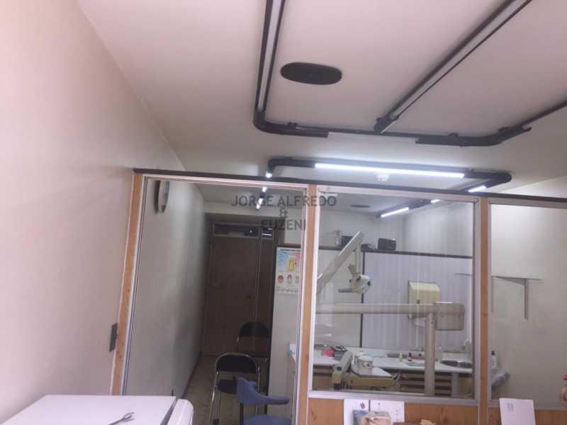 IMG-20190111-WA0035 - Vendo Sala c/ou s/Equipamento Odontológico. - JASL00020 - 1