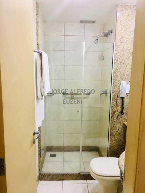 WhatsApp Image 2019-02-18 at 2 - Flat 1 quarto para alugar Barra da Tijuca, Rio de Janeiro - JAFL10023 - 10
