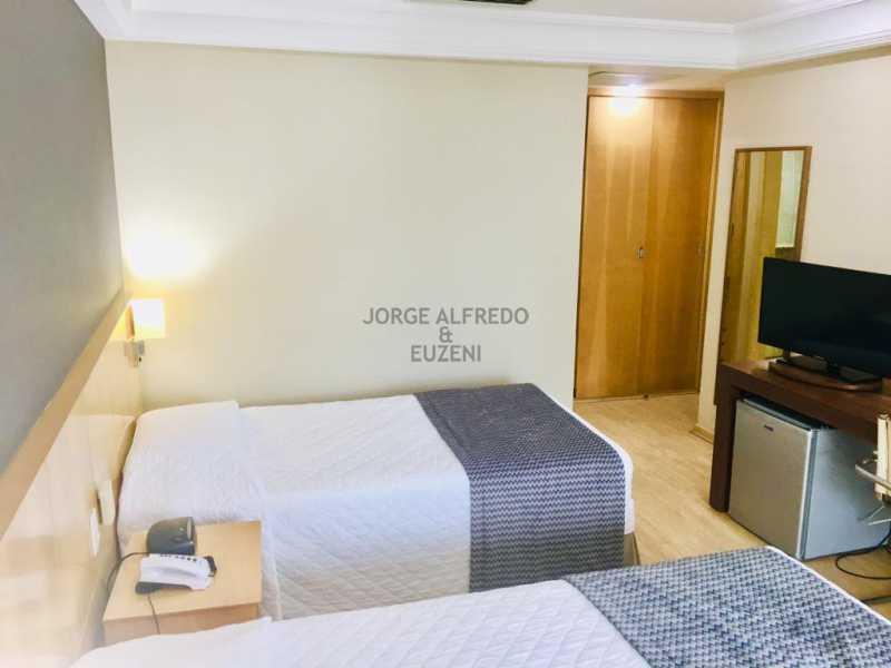 WhatsApp Image 2019-02-18 at 2 - Flat 1 quarto para alugar Barra da Tijuca, Rio de Janeiro - JAFL10023 - 7