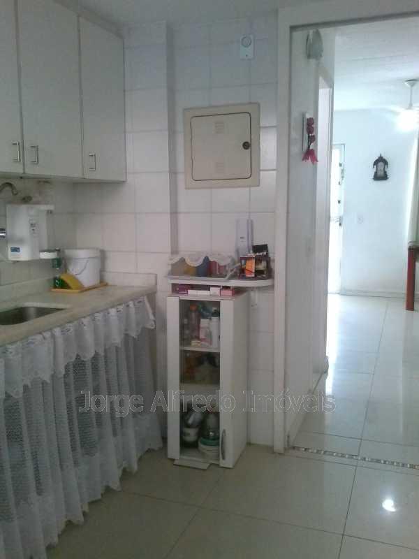CAM01381 - Residencial Bandeirantes. - JACA30006 - 13