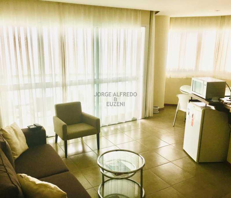 WhatsApp Image 2019-09-22 at 1 - Wyndham Rio de Janeiro Barra Hotel - JAFL20005 - 6