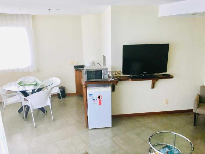 WhatsApp Image 2019-09-22 at 1 - Wyndham Rio de Janeiro Barra Hotel - JAFL20005 - 7