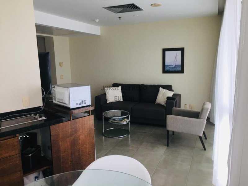 WhatsApp Image 2019-09-22 at 1 - Wyndham Rio de Janeiro Barra Hotel - JAFL20005 - 9