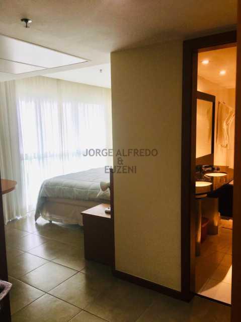 WhatsApp Image 2019-09-22 at 1 - Wyndham Rio de Janeiro Barra Hotel - JAFL20005 - 12
