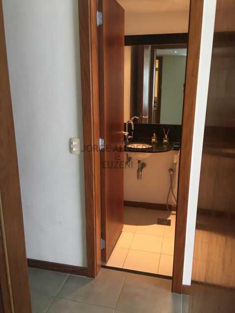 WhatsApp Image 2019-09-22 at 1 - Wyndham Rio de Janeiro Barra Hotel - JAFL20005 - 15