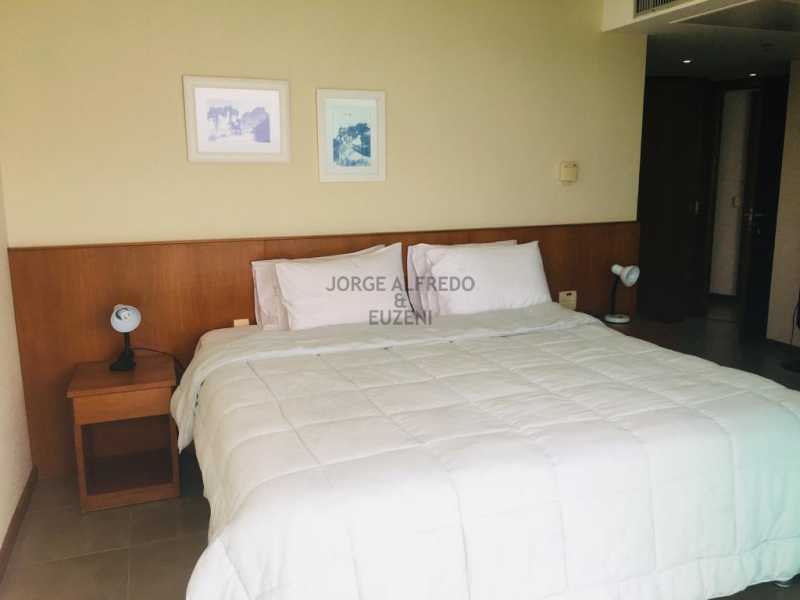 WhatsApp Image 2019-09-22 at 1 - Wyndham Rio de Janeiro Barra Hotel - JAFL20005 - 17