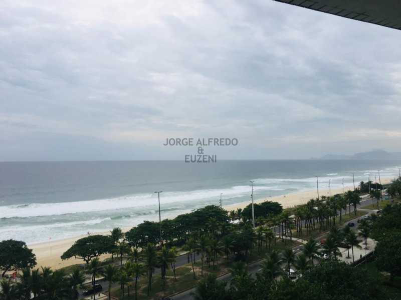 WhatsApp Image 2019-09-22 at 1 - Wyndham Rio de Janeiro Barra Hotel - JAFL20005 - 5