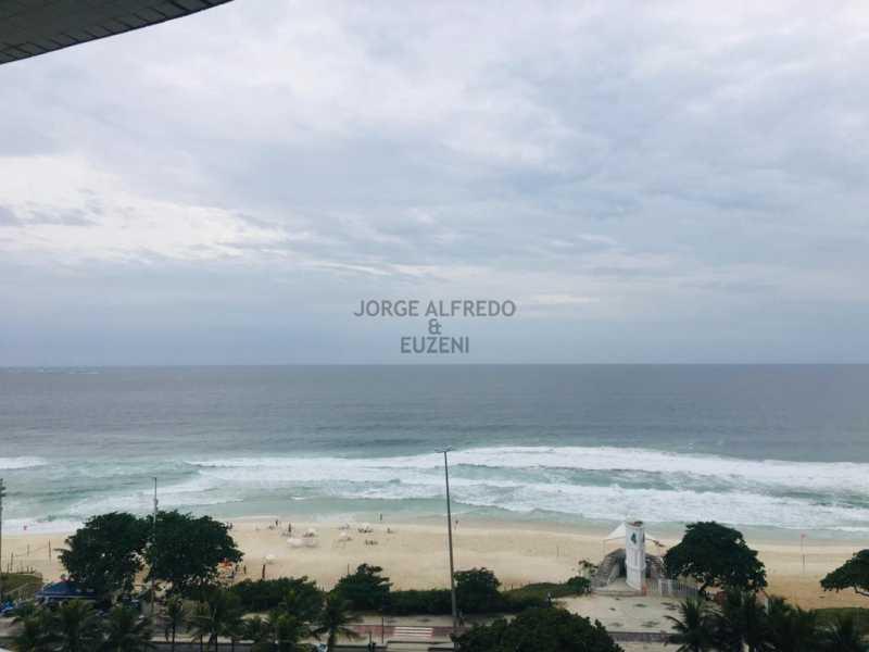 WhatsApp Image 2019-09-22 at 1 - Wyndham Rio de Janeiro Barra Hotel - JAFL20005 - 3