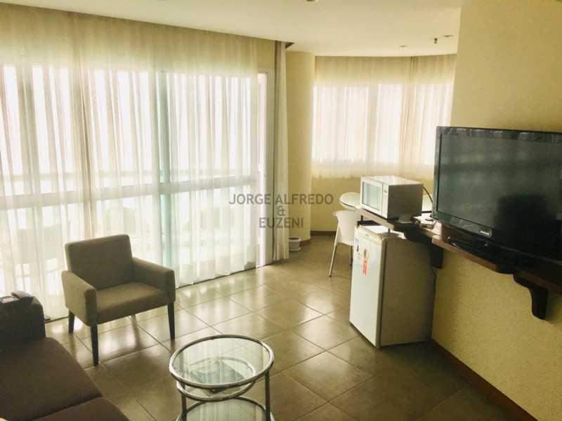 WhatsApp Image 2019-09-22 at 1 - Wyndham Rio de Janeiro Barra Hotel - JAFL20005 - 21