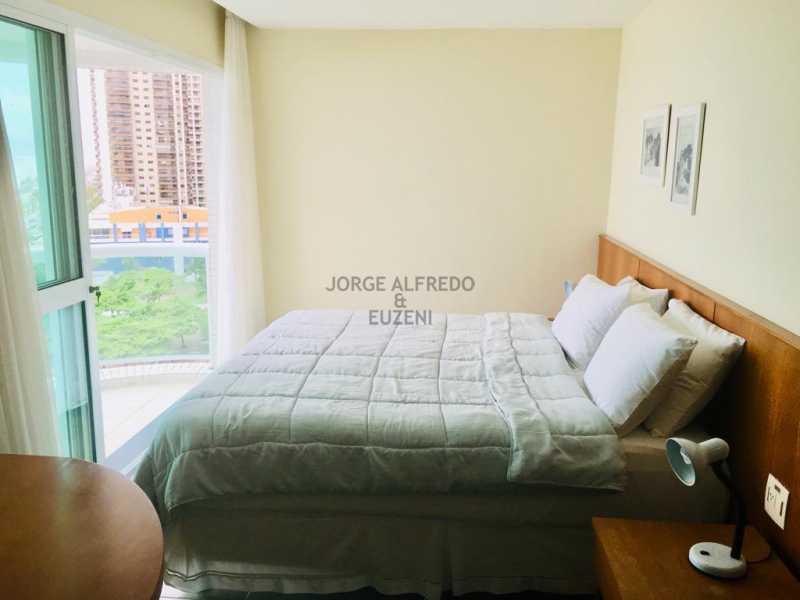 WhatsApp Image 2019-09-22 at 1 - Wyndham Rio de Janeiro Barra Hotel - JAFL20005 - 23