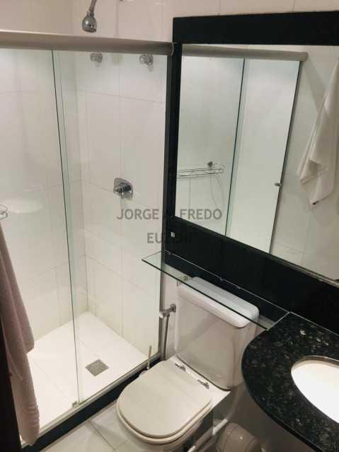 WhatsApp Image 2019-09-22 at 1 - Wyndham Rio de Janeiro Barra Hotel - JAFL20005 - 27